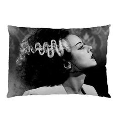 Hey, I found this really awesome Etsy listing at https://www.etsy.com/listing/168943621/frankenstein-and-bride-of-frankenstein