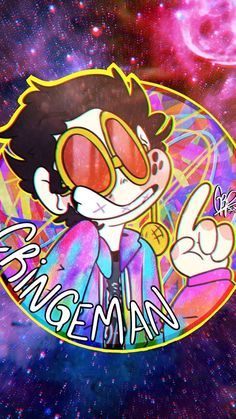Youtube Argentina, Velasco, Cringe, Sonic The Hedgehog, Disney Characters, Fictional Characters, Lol, Disney Princess, Cool Stuff