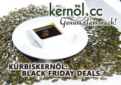 Cyber Monday is scheduled this year for November Here are the best Pumpkin Seed Oil Cyber Monday Offers! Cyber Monday, Pumpkin Seed Oil, 25 November, Natural Pain Relief, Best Pumpkin, Black Friday, Blog, Oil Benefits, Blogging