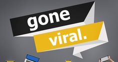 How To Make A Social Media Post Viral?