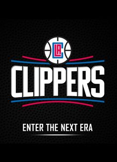 560d6e79 Pin by NBA Teams on Los Angeles Clippers | Nba los angeles, Los ...