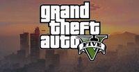 Seit GTA 3 wollte man also ein Art GTA Online erschaffen. Ich glaube, jetzt ist die Welt auch dafür reif :)