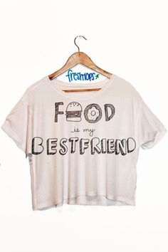 fresh tops on sale at reasonable prices, buy Top Quality Summer Style Women Crop Tops Fashion 2015 Short Sleeve Cropped Top Plus size Letter Printing Fresh Top from mobile site on Aliexpress Now! Cute Shirts, Funny Shirts, Cute Fashion, Teen Fashion, Crop Shirt, T Shirt, Fresh Tops, Dance Shorts, Hipster