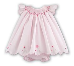 349a3c5bbe08 17 Best Caroline s First Birthday Dress images