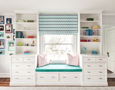 Get inspired by Traditional Kids' Bedroom Design photo by Clean Design Partners. Wayfair lets you find the designer products in the photo and get ideas from thousands of other Traditional Kids' Bedroom Design photos. Teenage Girl Bedroom Designs, Modern Bedroom Design, Teen Girl Bedrooms, Princess Bedrooms, Teen Bedroom, Master Bedroom, Girls Bedroom Furniture, Home Decor Bedroom, Diy Home Decor