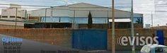 BODEGA EN VENTA EN CUAUTITLAN  BODEGA INDUSTRIAL SE VENDE RENTADA QUE GENERA $155,156.00 MN MÁS IVAPRCIO DE VENTA $20, 975,000 ...  http://cuautitlan-izcalli.evisos.com.mx/bodega-en-venta-en-cuautitlan-id-615355