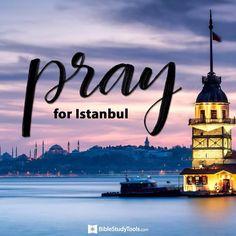 Pray for Istanbul   https://www.facebook.com/iBelievedotcom/photos/1025425527525717  #PrayForIstanbul #PrayForTurkey