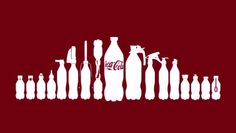 This year, to encourage the reuse of their plastic bottles in Vietnam, Coca-Cola launched their Lives'campaign, a project that features 16 distinct bo Recycled Bottles, Recycle Plastic Bottles, Recycled Art, Garrafa Coca Cola, Sustainability Projects, Coca Cola Bottles, Create Awareness, Social Awareness, Empty Bottles