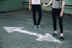 11 Thoughts That Could Sabotage Your Relationship