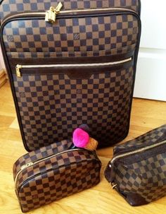 Stying Tips Fashion Ideas  Louis  Vuitton  Handbags Outlet Free Shipping,  Contact Us d0be53e5eb