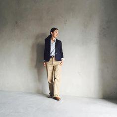 いいね!314件、コメント3件 ― Itakura Naokoさん(@itakuranaoko)のInstagramアカウント: 「2017/3/29 もうこんな時間ですが本日もダジャよろしくお願いします 終日打合せでバタバタと ・ コーデ 忙しい時は基本コーデに限る限る!…」
