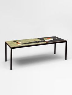 ceramic tile coffee tablepia manu | more coffee, tables and
