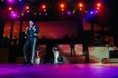 Pepe en Temecula, CA. 11 y 12 de Marzo 2011