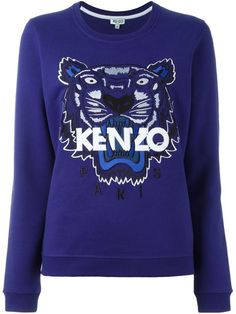 Cheap Kenzo Tiger Shirt