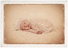 neugeborenenfotos-berlin,babyfotos-berlin,babyfotograf-berlin,neugeborenenfotos-potsdam,babyfotos-potsdam,babyfotograf-potsdam,babybilder-berlin,fotoshooting-baby-berlin,kinderfotos-berlin