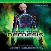 Image result for Star Trek: Nemesis