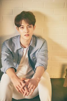 CNBLUE releases more individual teaser images of 6th mini album 'BLUEMING'…