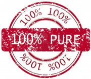 Raspberry Key™ is made from the finest 100% pure raspberry ketone extract on the planet. We offer the highest potency raspberry ketone extract available which meets all of the necessary criteria. website: www.raspberrykey.com Customer Support: 888-434-9909