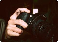 http://culturacolectiva.com/13-tipos-de-tatuajes-que-vas-a-querer/