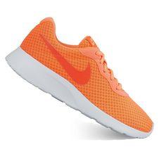 Nike Tanjun Women's Athletic Shoes,