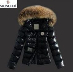 2019 New Fashion Warm Women PU Leather Jacket Casual Hooded Parkas Coat With Faux Fur Collar Plus Size Woman Winter Outerwear – Hot Products Hooded Parka, Parka Coat, Faux Fur Collar, Fur Collars, Coats For Women, Jackets For Women, Satin Shirt, New Fashion, Fashion Today
