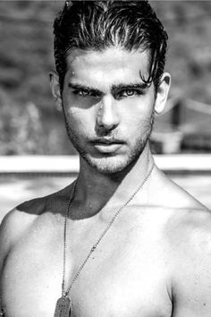 Helder Afonso by Hugo Rodrigues Photography