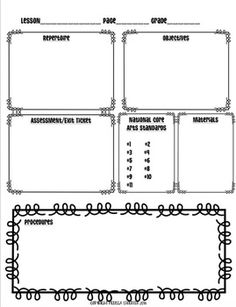 Two School Concert Program Templates For Winter And Spring