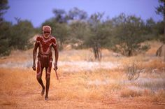 The Aboriginal people were the first people to set foot on the Australian continent around years ago. Learn about the history of the Aboriginal people. Aboriginal History, Aboriginal Culture, Aboriginal People, Aboriginal Art, Apartheid, Australian Continent, Rite Of Passage, Australia Living, Western Australia