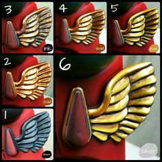 www.crealinkarts.com #warhammer40k #40k #airbrush #bloodangel #art #wargames #modeling #painting #sculpting 1/12