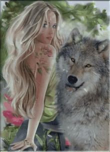 The perfect Lobo Animated GIF for your conversation. Discover and Share the best GIFs on Tenor. Wolf Wallpaper, Wallpaper Space, Lobos Gif, Eagles, Native American Wolf, Wolves And Women, Wolf Artwork, Fantasy Wolf, Wolf Spirit Animal