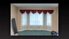 Century21Okanagan - YouTube Residential Real Estate, Vernon, Valance Curtains, Homes, Youtube, Home Decor, Homemade Home Decor, Houses, Valence Curtains