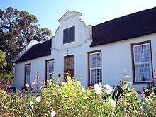 Velddrif - Geskiedkundige opstal op die plaas Langrietvlei naby Velddrif. Homeland, West Coast, Cape, Inspirational, Mansions, House Styles, Outdoor Decor, Home Decor, Mantle
