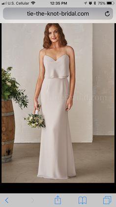 687644abcbc 15 Best Bridesmaids images