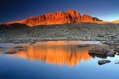 Mt. Humphreys v2   Flickr - Photo Sharing!