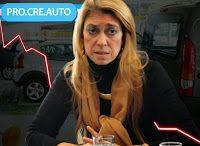 """NOTICIAS VERDADERAS: EL """"REINO DEL REVÉS"""": DESDE QUE SE LANZÓ EL PROCRE..."""