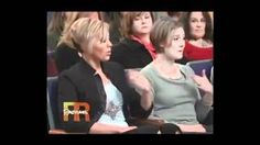 Rachel Ray talks about the hCG Diet with a diet doctor and a few people who have tried it and lost over 30 pounds apiece! Lose 30 lbs in 30 days!