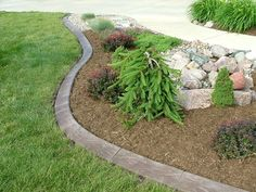 1000 Images About Culvert Landscaping On Pinterest