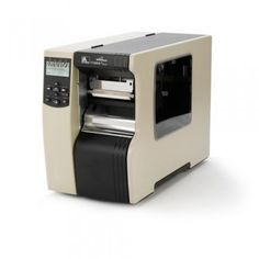 Zebra XI Series 110Xi4 RFID Thermal BarCode Label Printer RFID Ready  Ethernet USB Serial Parallel 112 958c4bf67