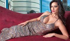 Will Sunny Leone say 'yes' to Shekhar Suman?
