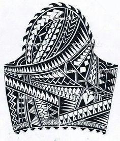 maori tattoos artist in london Maori Tattoos, Maori Tattoo Frau, Hawaiianisches Tattoo, Filipino Tribal Tattoos, Bild Tattoos, Marquesan Tattoos, Tattoo Motive, Samoan Tattoo, Polynesian Sleeve Tattoo