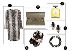 13-weekend-outfit-for-her.jpg 3.516×2.490 pixels