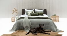 MrsMe home couture| The Glass House | Bedroom Lodge