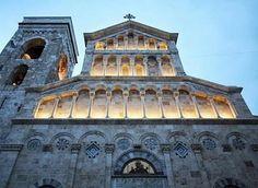 by http://ift.tt/1OJSkeg - Sardegna turismo by italylandscape.com #traveloffers #holiday | #Cagliari # cattedrale #hicagliapp #sardegnaofficial #sardegnamare #cagliari49 #hicagliapp #instagramers #instasardegna spasardegna # love_sardinia #lanuovasardegna # igersardegna # cagliari_byke # sardiniamylove # love_sardinia # sardegna_super_pics # Sardegnaisoladaimillevolti # vivocagliari # volgocagliaridinotte #volgocagliari # focusardegna # Foto presente anche su http://ift.tt/1tOf9XD | January…