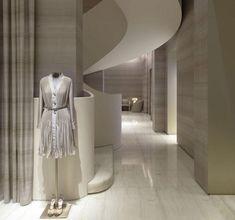 Giorgio-Armani-reopens-Milan-store-Via-Montenapoleone.jpg 552x516 pixel