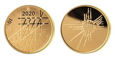 University of Turku, Finland: Celebrating the Centenary Anniversary of the University: A 100 Euro Gold Commemorative Coin being issued by the Finnish Mint: Date of issue: Famous Monuments, Famous Landmarks, Student Enrollment, Turku Finland, First University, The Great Fire, Small Town America, Commemorative Coins, World Coins