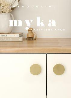 Bathroom Interior Design, Interior Decorating, Kitchen Colour Schemes, Bathroom Trends, Brushed Nickel, Home Renovation, Solid Brass, Matte Black, Building A House