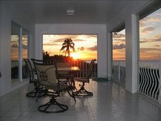 Nice beach rental ,  Bamboo Bay, Cayman Brac, Cayman Islands ((We're in the Bight, 7 Miles East of Airport on North Side.))  ***