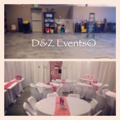 1000 Images About Baby Shower Decor By D Z Events On