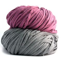 EKO-ontelokude Woven Rug, Merino Wool Blanket, Weaving, Throw Pillows, Mini, Cotton, Yarns, Tube, Hand Weaving