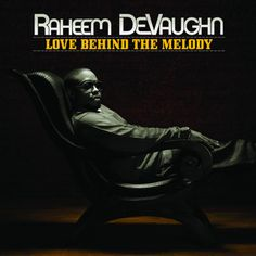 Hello Love..., a song by Raheem DeVaughn on Spotify